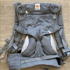 Other - Ergobaby carriers
